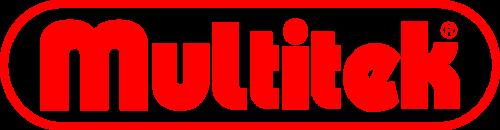 Multitek-maroc