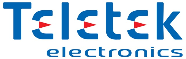 TEletek-logo_maroc