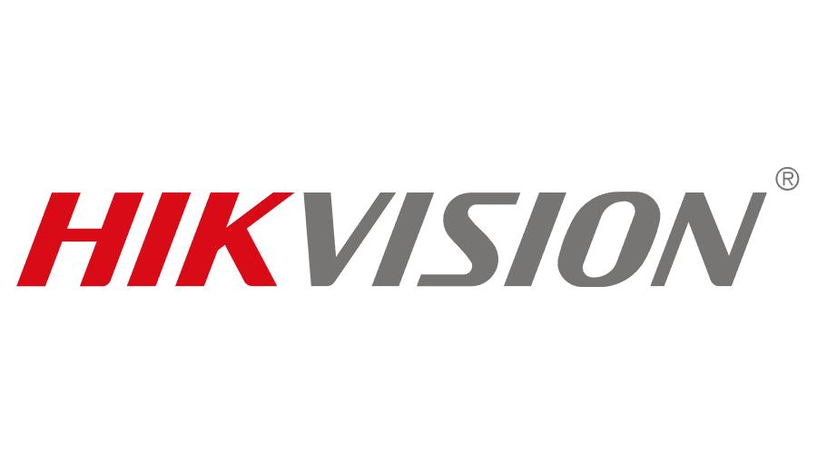 hikvision-maroc-logo
