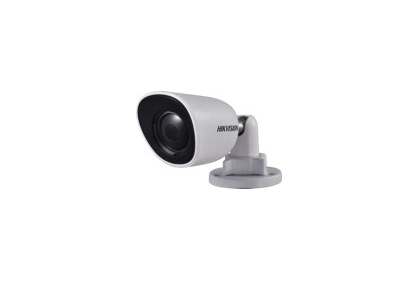 Mini Bullet Covert network camera