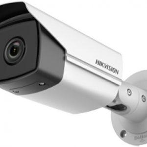 camera hikvision network maroc