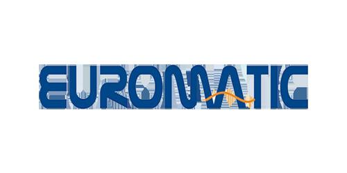 https://wahdatechnique.com/wp-content/uploads/2021/04/euromatic.png