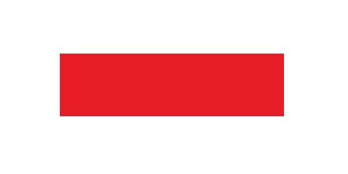 https://wahdatechnique.com/wp-content/uploads/2021/04/fanvil.png