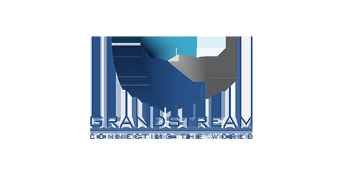 https://wahdatechnique.com/wp-content/uploads/2021/04/grandstream.png
