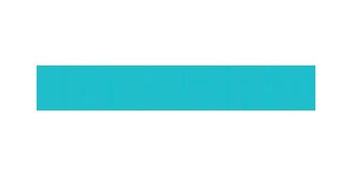 https://wahdatechnique.com/wp-content/uploads/2021/04/interra.png