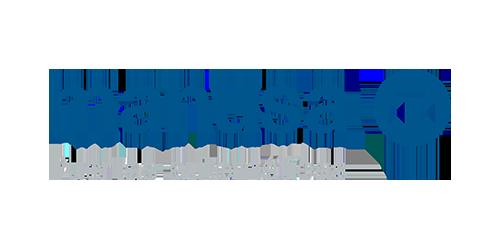 https://wahdatechnique.com/wp-content/uploads/2021/04/manusa.png