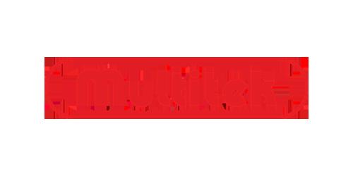 https://wahdatechnique.com/wp-content/uploads/2021/04/multitek.png