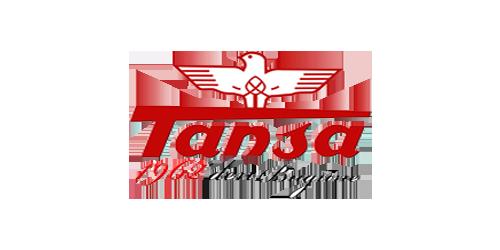 https://wahdatechnique.com/wp-content/uploads/2021/04/tansa.png