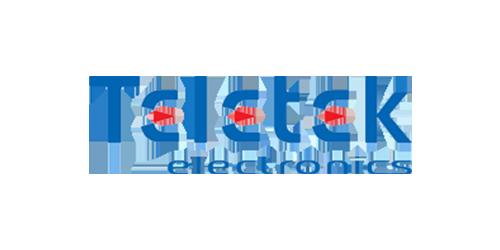 https://wahdatechnique.com/wp-content/uploads/2021/04/teletec.png
