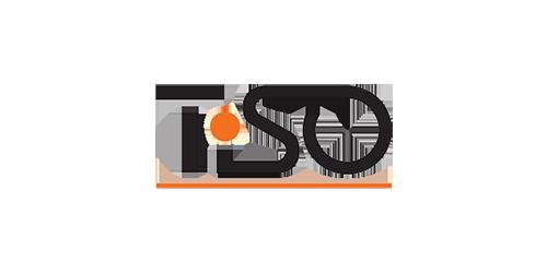 https://wahdatechnique.com/wp-content/uploads/2021/04/tiso.png